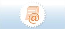 2. Schritt: Angaben online mit dem Formular an die VR Bank Bad Orb-Gelnhausen eG übermitteln