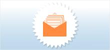 2. Schritt: Angaben mit dem Formular per Post an die VR Bank Bad Orb-Gelnhausen eG senden